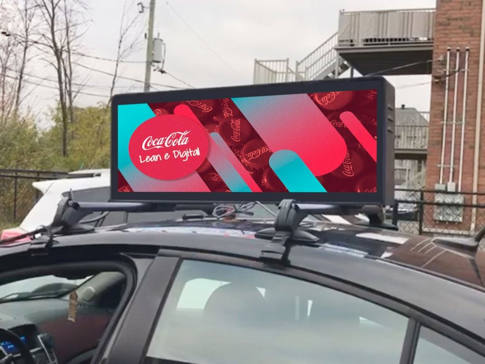 taxi-top-led-display1.jpg